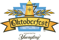 OktoberfestLogo_color